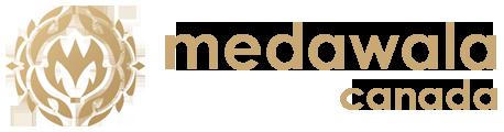 Medawala
